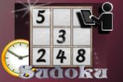sudoku_promosmall